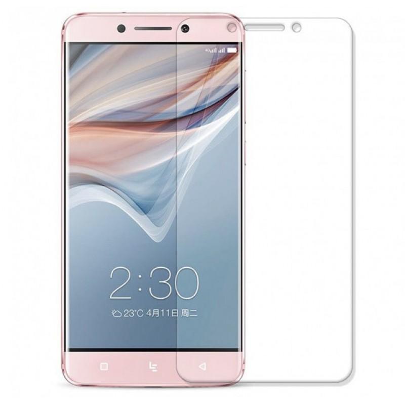 Оригинальное защитное стекло для смартфона LeEco Pro 3 (X720)