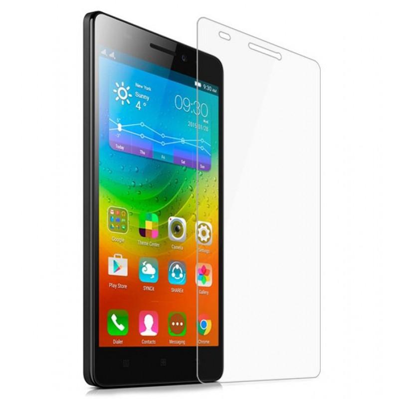 Оригинальное защитное стекло для смартфона Lenovo K3 note k50