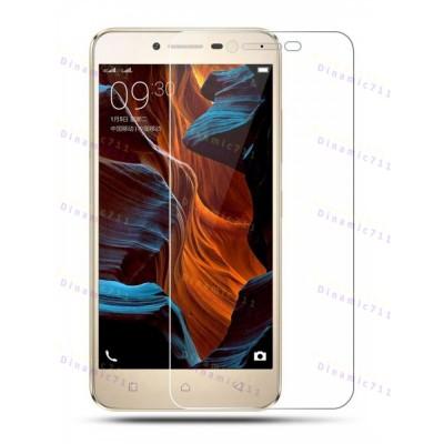 Оригинальное защитное стекло для смартфона Lenovo Vibe K5 Note, Pro