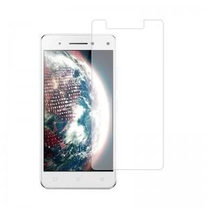 Оригинальное защитное стекло для смартфона Lenovo K5, K5 Plus