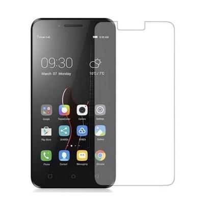 Оригинальное защитное стекло для смартфона Lenovo Vibe C A2020