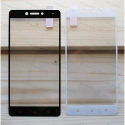 Оригинальное защитное стекло для смартфона Lenovo VIBE K6 Note