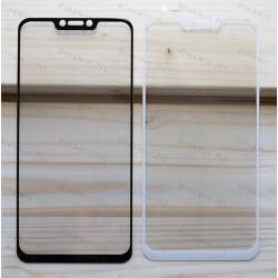 Оригинальное защитное стекло для смартфона Lenovo Z5 2018