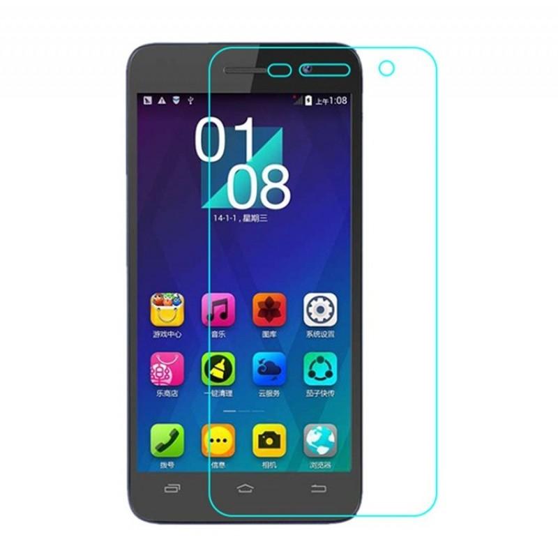 Оригинальное защитное стекло для смартфона Lenovo Vibe P1m