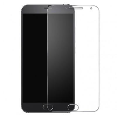 Оригинальное защитное стекло для смартфона Meizu M2 Mini