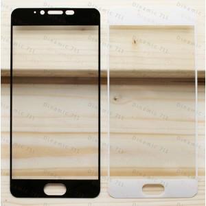Оригинальное защитное стекло для смартфона Meizu M5