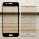 Оригинальное защитное стекло для смартфона Meizu M5S