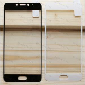 Оригинальное защитное стекло для смартфона Meizu M5 Note