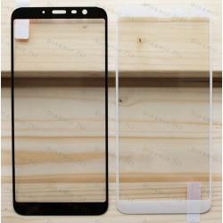Оригинальное защитное стекло для смартфона Meizu M6t