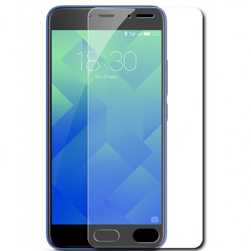 Оригинальное защитное стекло для смартфона Meizu MX3