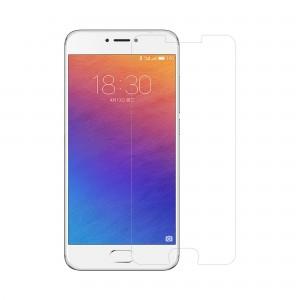 Оригинальное защитное стекло для смартфона Meizu MX6