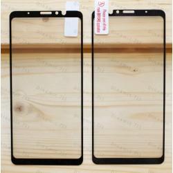 Оригинальное защитное стекло для смартфона Meizu Note 8