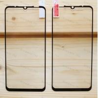 Оригинальное защитное стекло для смартфона Meizu Note 9 (3D)
