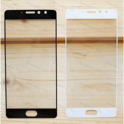 Оригинальное защитное стекло для смартфона Meizu Pro 7 Plus