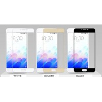 Оригинальное защитное стекло для смартфона Meizu U10