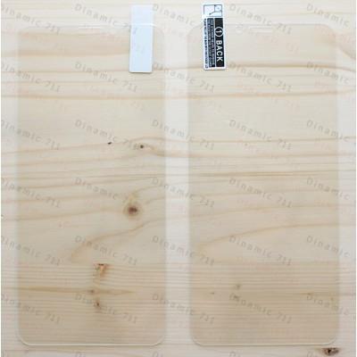 Оригинальное защитное стекло для смартфона Meizu V8 Pro