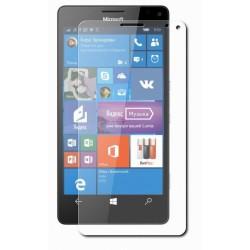 Оригинальное защитное стекло для смартфона Microsoft Nokia XL