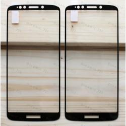 Оригинальное защитное стекло для смартфона Motorola Moto E5 Plus XT1924