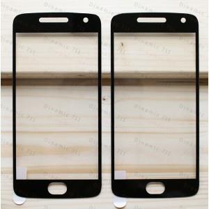Оригинальное защитное стекло для смартфона Motorola Moto G5 Plus XT1685