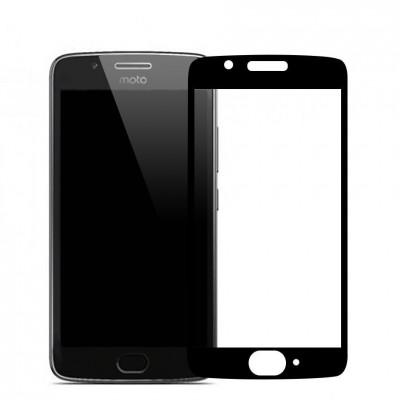 Оригинальное защитное стекло для смартфона Motorola Moto G5 XT1676