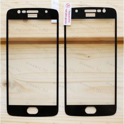 Оригинальное защитное стекло для смартфона Motorola Moto G5s XT1794