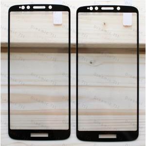 Оригинальное защитное стекло для смартфона Motorola Moto G6 Play XT1922