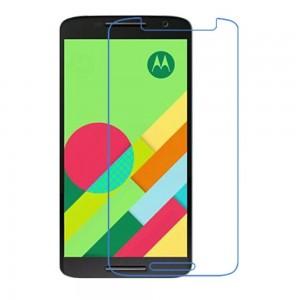 Оригинальное защитное стекло для смартфона Motorola Moto X Play
