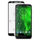 Motorola (Moto) (11)