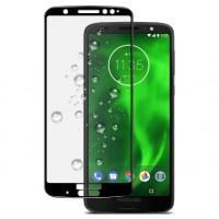 Motorola (Moto)
