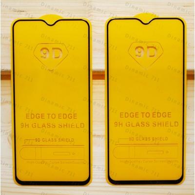 Оригинальное защитное стекло для смартфона OnePlus 7 (9D)