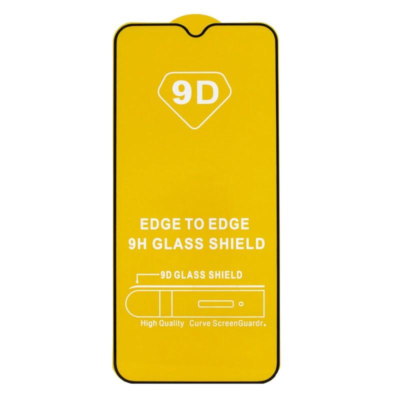 Оригинальное защитное стекло для смартфона OnePlus 7T (9D)