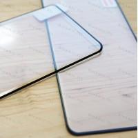 Оригинальное защитное стекло для смартфона OnePlus 7 Pro (full)