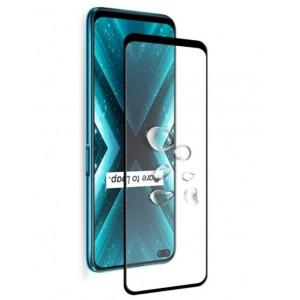 Оригинальное защитное стекло для смартфона Realme X3 SuperZoom 2020 (3D)
