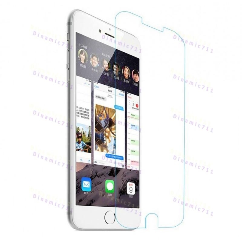 Оригинальное защитное стекло для смартфона Xiaomi Redmi 3 3S Pro