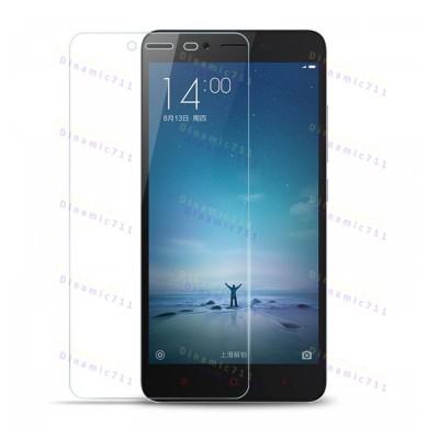 Оригинальное защитное стекло для смартфона Huawei P10