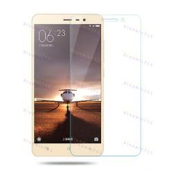 Оригинальное защитное стекло для смартфона Xiaomi Redmi Note 3 Pro