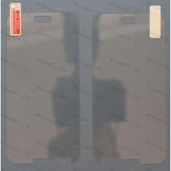 Оригинальное бронированное закаленное стекло Samsung E500H Galaxy E5