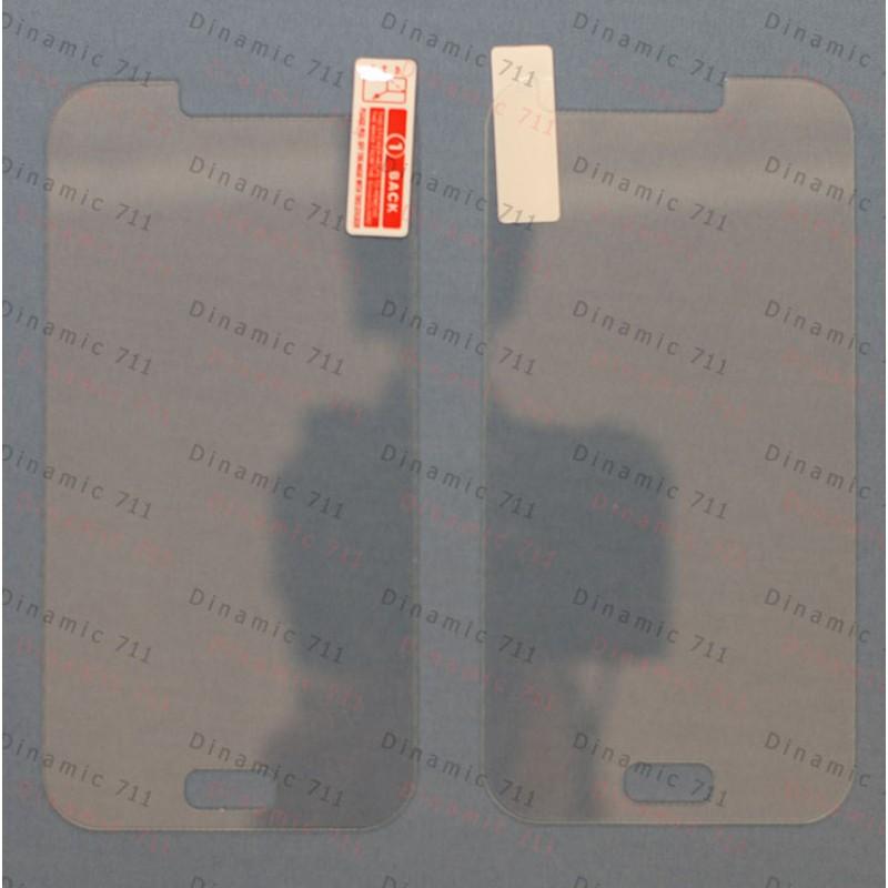 Оригинальное защитное стекло для смартфона Samsung Galaxy J1 mini J105