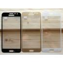 Оригинальное защитное стекло для смартфона Samsung Galaxy J3 2016
