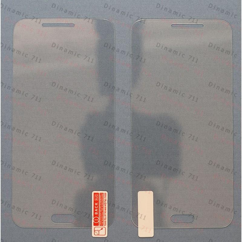 Оригинальное защитное стекло для смартфона Samsung Galaxy J5 2015