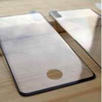 Оригинальное защитное стекло для смартфона Samsung Galaxy S10 2019