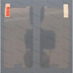 Оригинальное бронированное закаленное стекло Samsung Galaxy S7