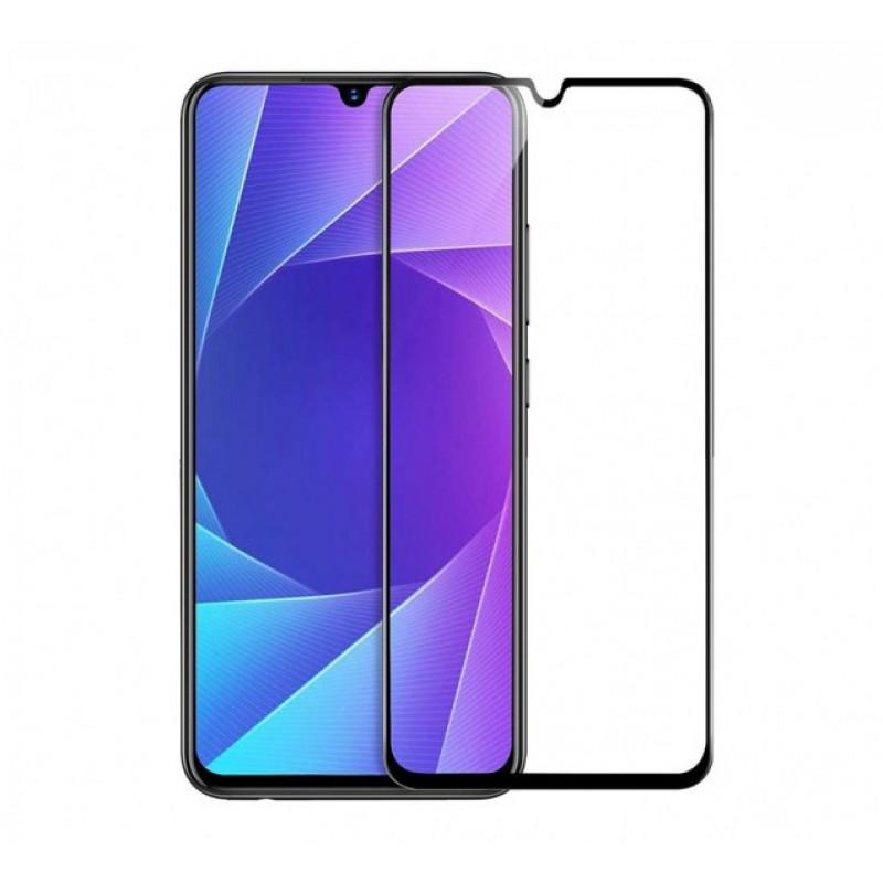 Оригинальное защитное стекло для смартфона Vivo Y95 (9D)