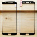 Оригинальное защитное стекло для смартфона Xiaomi Black Shark (3D)