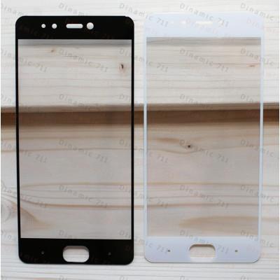 Оригинальное защитное стекло для смартфона Xiaomi Mi5S