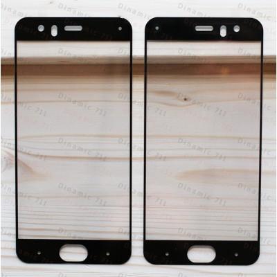 Оригинальное защитное стекло для смартфона Xiaomi Mi6
