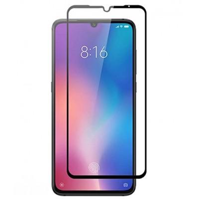 Оригинальное защитное стекло для смартфона Xiaomi Mi 10 Lite (3D)
