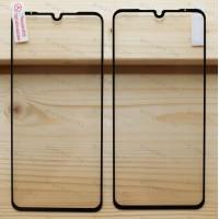 Оригинальное защитное стекло для смартфона Xiaomi Mi 9 (3D)
