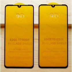 Оригинальное защитное стекло для смартфона Xiaomi Mi 9 (9D)