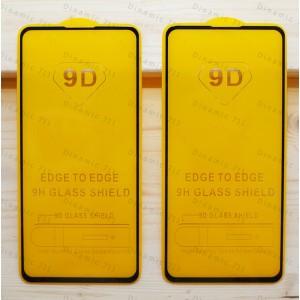Оригинальное защитное стекло для смартфона Xiaomi Mi 9T (9D)